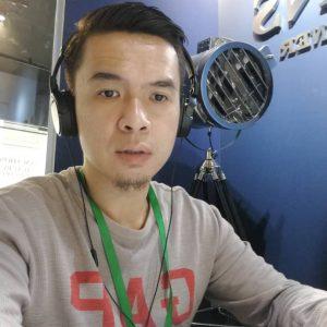 Melving Wang Lup Meng
