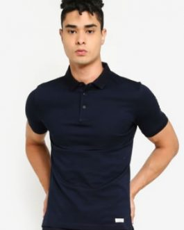 Edit Polo Shirt