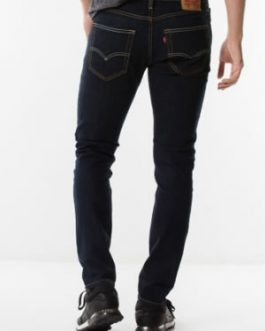 Fit Jeans Men