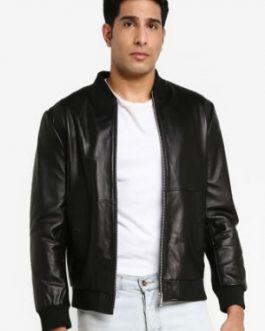 Regular Jacket