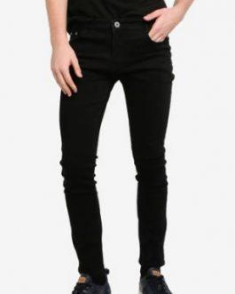 Strechable Jeans