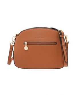 Lather Sling Bag
