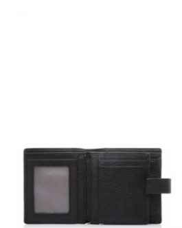Fold Medium Wallet