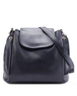Convertible Sling Bag