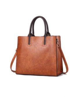 Hander Shoulder Bag