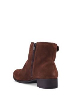 Season Boots