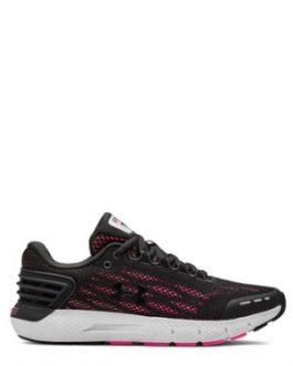 Rogue Running Shoes