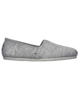 Women Bobs Shoes